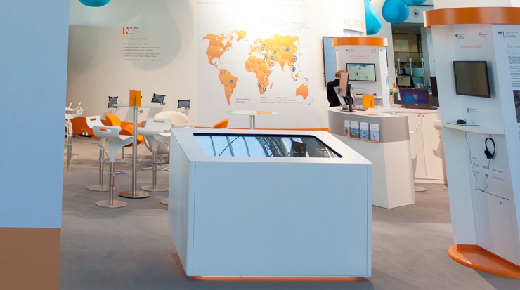 touch-terminal-ifat-2012